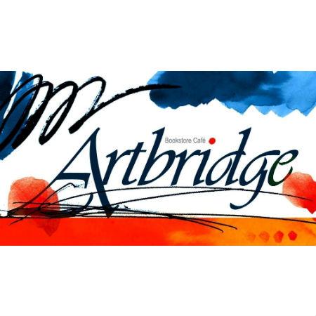 ArtBridge Bookstore Cafe